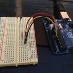 ArduinoTemp