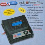 BiPower